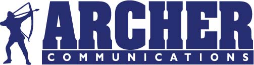 Archer Communications